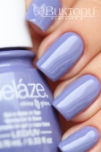 "Gelaze Gel-n-Base Polish What A Pansy, 9.76 мл.- гель-лак ""Милашка"""